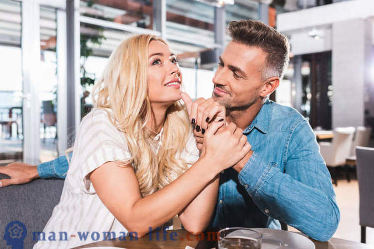 headshot hastighet dating