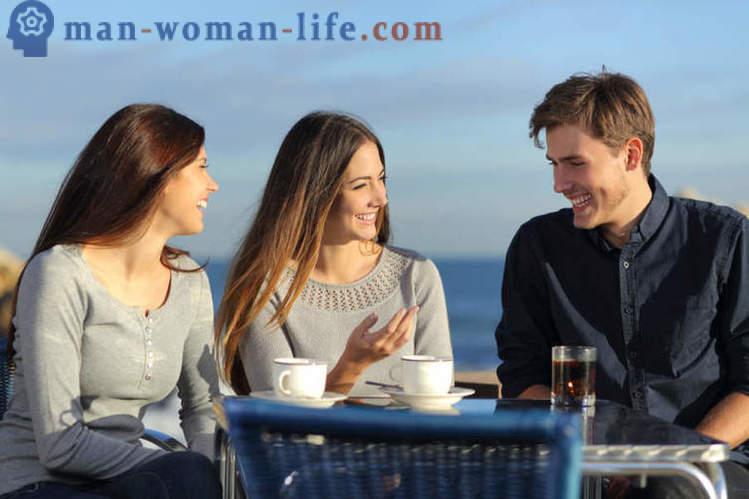 Talefraser om Dating din bästa vän