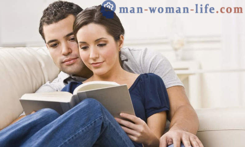 Anslutning på kryssningsfartyg. Kvinnliga psyke dating tips.