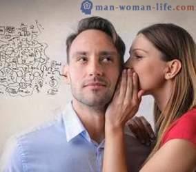 skillnaden mellan dejting och äktenskap