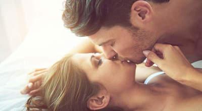 Dating celibat flicka mörka själar matchmaking på eller av